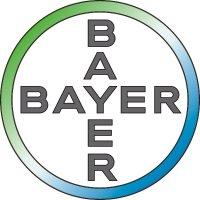 Bayer Weimar GmbH und Co. KG
