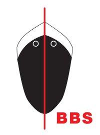 Berufsbildungsstelle Seeschifffahrt e. V.