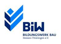 Bildungswerk Bau Hessen-Thüringen e.V. / FAZ Erfurt, Nordhausen, Weimar