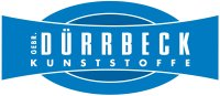 Gebr. Dürrbeck Kunststoffe GmbH