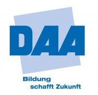 DAA Deutsche-Angestellten-Akademie GmbH