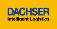 Dachser GmbH & Co. KG, Logistikzentrum Erfurt