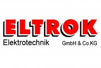 ELTROK Elektrotechnik GmbH & Co. KG