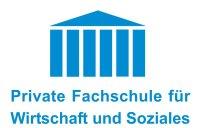Private Fachschule für Wirtschaft und Soziales