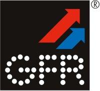 GFR - Gesellschaft für Regelungstechnik und Energieeinsparung mbH