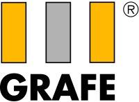 GRAFE Advanced Polymers GmbH