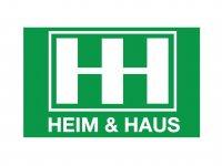 Heim & Haus Verkaufsleitung Erfurt