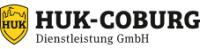 HUK - COBURG Dienstleistung GmbH