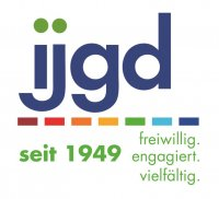 Internationale Jugendgemeinschaftsdienste - ijgd