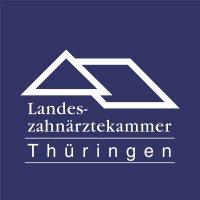 Landeszahnärztekammer Thüringen