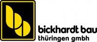 Bickhardt Bau Thüringen GmbH