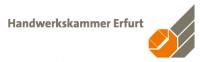 Handwerkskammer Erfurt