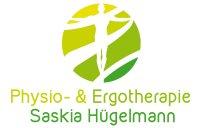 Physio- und Ergotherapie Saskia Hügelmann