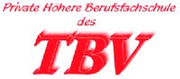 Private höhere Berufsfachschule für PTA, CTA, BTA des Thüringer Bildungsvereins für G. und S. e.V.