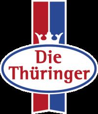 Die Thüringer Fleisch- und Wurstspezialitäten R. Wagner GmbH
