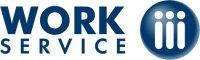 Work Service Deutschland GmbH