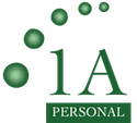 1A-Personal GmbH