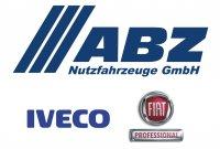 ABZ Nutzfahrzeuge GmbH