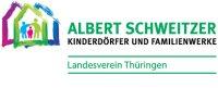 Albert-Schweitzer-Kinderdorf und Familienwerke Thüringen e.V.