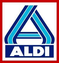 Aldi GmbH & Co. KG Nohra