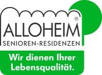 Alloheim Senioren-Residenz Dritte SE & Co. KG