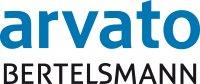 arvato telco services Erfurt GmbH