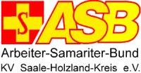 ASB Kreisverband Saale Holzland-Kreis e.V.