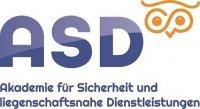 ASD Akademie für Sicherheit und liegenschaftsnahe Dienstleistungen