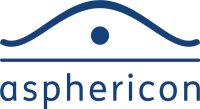 asphericon GmbH