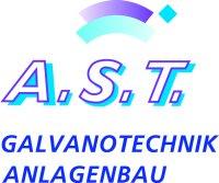 A.S.T. Anlagenbau und Systemtechnik GmbH