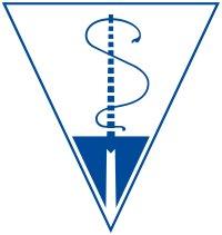 Bildungswerk für Gesundheitsberufe e.V.
