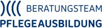 Bundesamt für Familie und zivilgesellschaftliche Aufgaben- Beratungsteam Altenpflegeausbildung