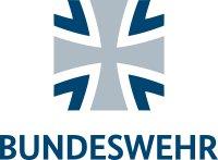 Bundeswehr - Karrierecenter der Bundeswehr Erfurt