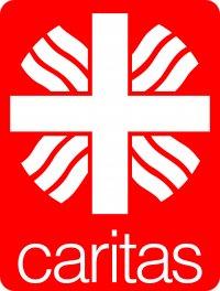 Caritasverband für das Bistum Erfurt e.V.