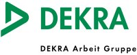 DEKRA-Arbeit GmbH