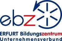 ERFURT Bildungszentrum Unternehmensverbund