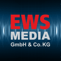 EWS Media GmbH & Co. KG