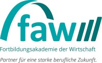 Fortbildungsakademie der Wirtschaft (FAW) gGmbH, Akademie Jena