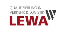LEWA Qualifizierungs-GmbH