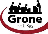 Grone Bildungszentrum Thüringen gGmbH