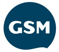 GSM Training & Integration GmbH
