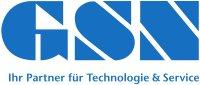 GSN Maschinen-Anlagen GmbH