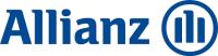 Allianz Agentur Anja Hiersche