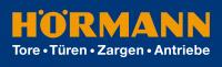 Hörmann KG Ichtershausen