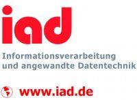 IAD GmbH