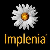 Implenia Spezialtiefbau GmbH