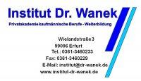 Institut Dr. Wanek
