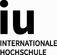 IU Internationale Hochschule GmbH Duales Studium Erfurt