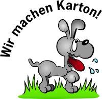 Kartonfabrik Porstendorf GmbH