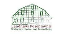 Landhaus Posenmühle gUG